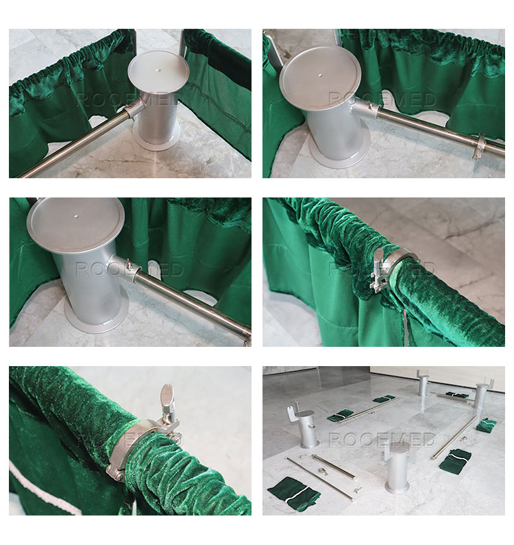 casket lowering device,funeral lowering device,coffin lowering device,grave lowering device,funeral home lowering device