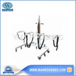 Casket Lowering Device, Coffin Lowering Device, Funeral Lowering Device, Hydraulic Lifter