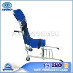 Stair Climbing Wheelchair, Lightweight Stair Climbing Wheelchair, Handcycle Stair Climbing Wheelchair, Manual Stair Climbing Wheelchair