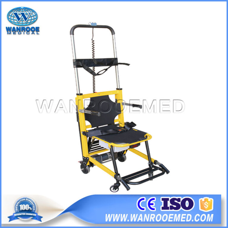 Emergency Stair Stretcher, Electric Stair Stretcher, Evacuation Chair, Medical Evacuation Chair, Stair Lift Chair, Powered Evacuation Chair