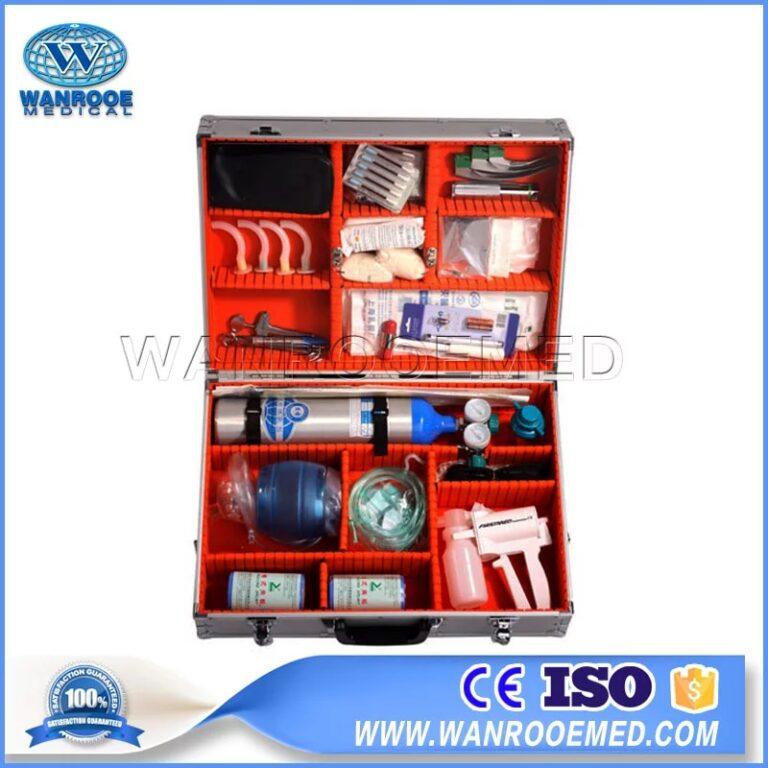 First Aid Box,First Aid Kit,Medical Travel Box,Emergency Box,Emergency Kit, Medical First Aid Bag