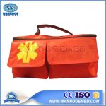 First Aid Kit, Waterproof First Aid Kit, Medical Equipment, Emergency Kit, Large Kit, Medical First-aid Bag, First Aid Bag