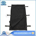 Cadaver Bag, Medium Duty Body Bag, PEVA Body Bag, Corpse Bag With Handles, Funeral Body Bag, Dead Body Bag
