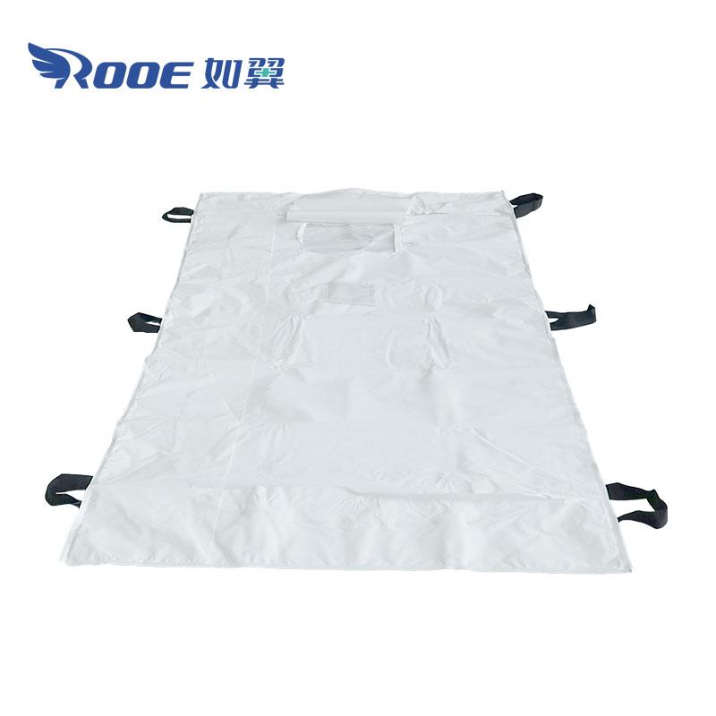 dead body bag,peva body bag, body bag for sale, communicable disease body bag, body bag with handles