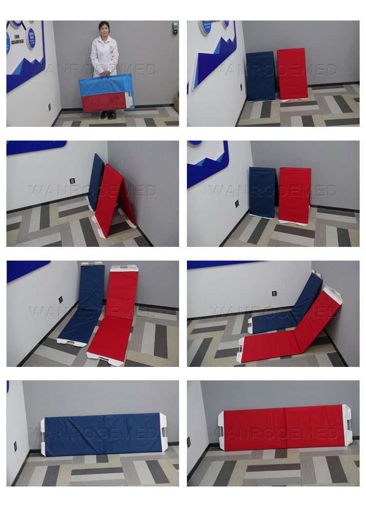 plastic transfer board,patient transfer board,hospital bed transfer board,sliding board transfer spinal cord injury,what is the purpose of a transfer board