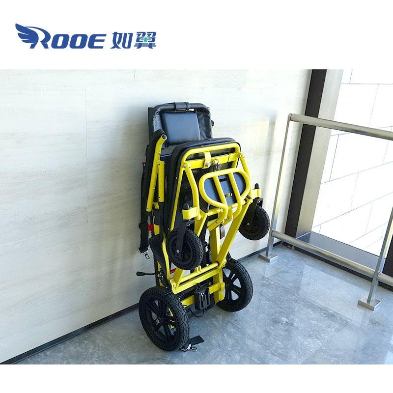 stair climbing wheelchair,wheelchair for elderly,electric wheelchair for elderly,electric stair climbing wheelchair,electric wheelchair in nursing home
