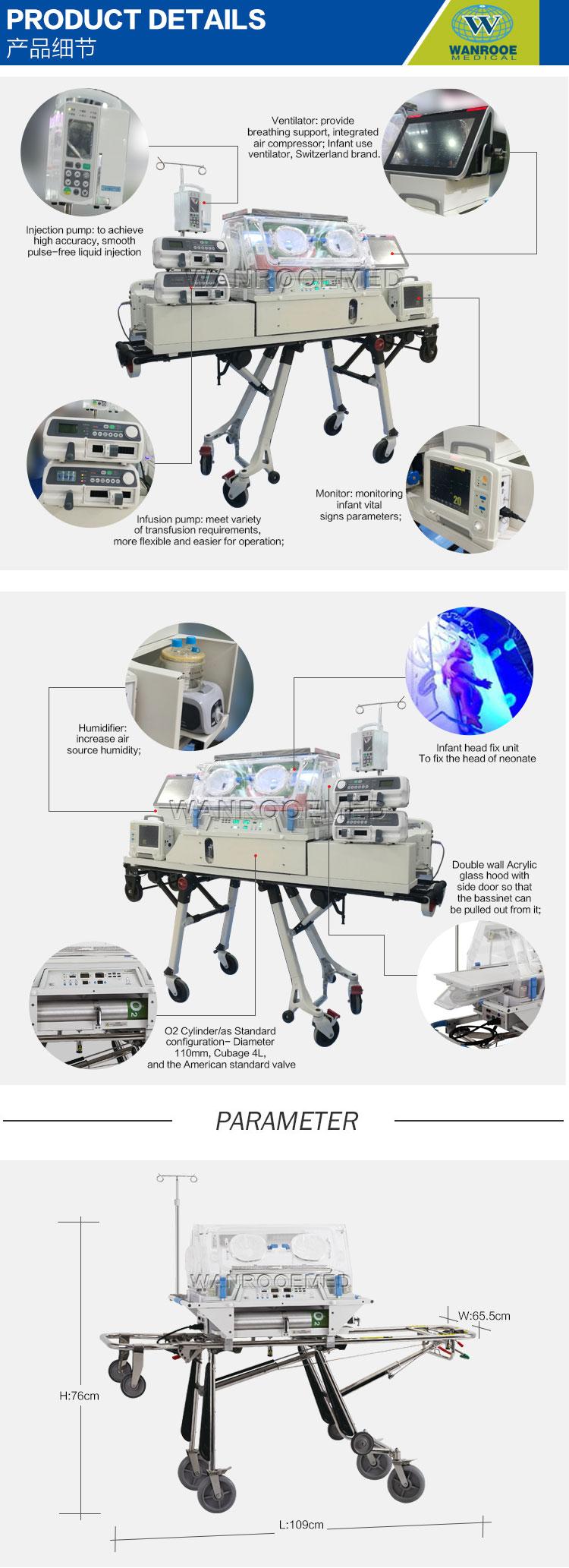 incubator,infant incubator,infant transport incubator,incubator baby,transport incubator